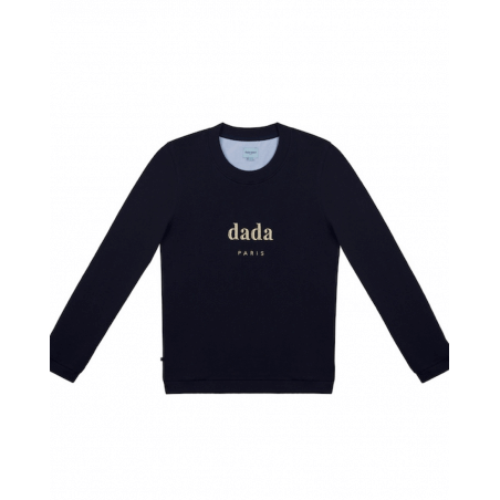 Dada Jumper packshot