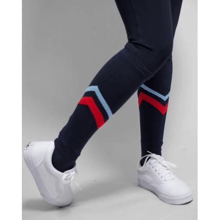 Flicka - Socks