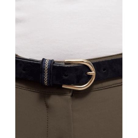 Kiwi - Belt