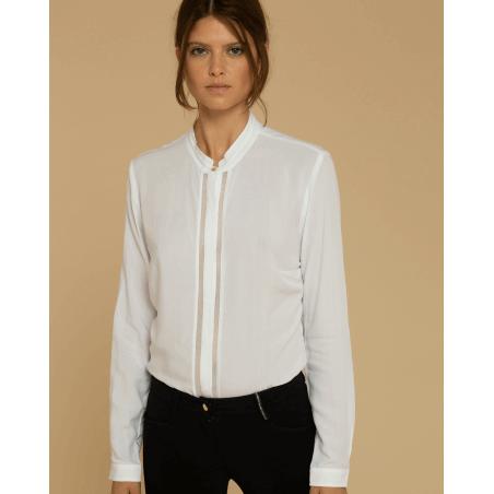 Ratina - Shirt