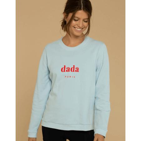 Dada Jumper
