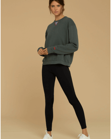 Bonnie - Sweater