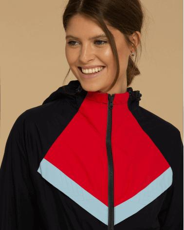 Ego - Jacket