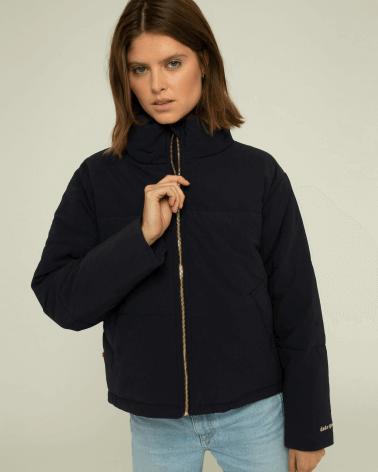 Casall - Jacket