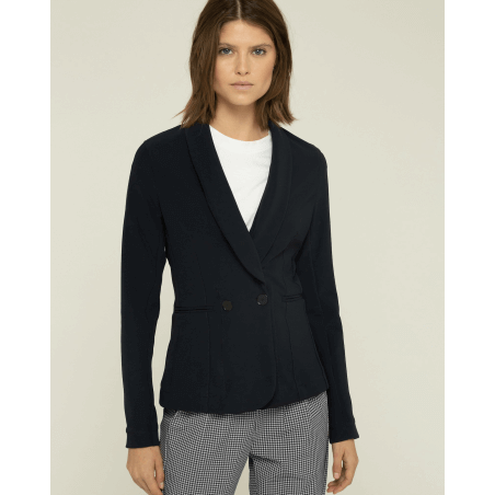 Cynar - Jacket