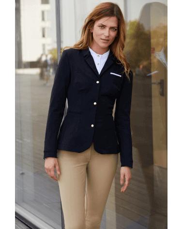 Corradina - Riding pants