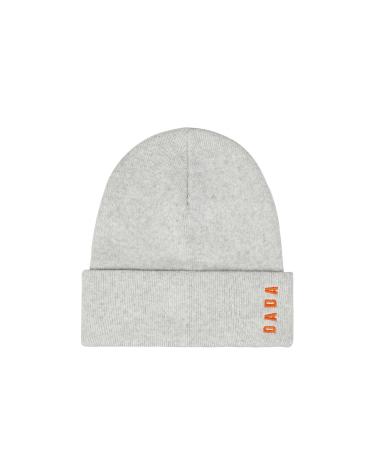 Swinny - Hat
