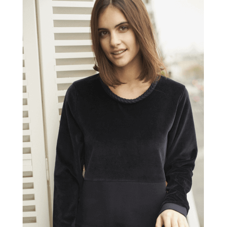 Volnay - Sweater