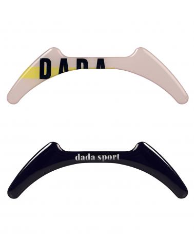 Stickers Flex-on X Dada