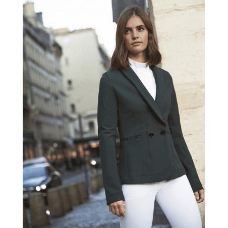 Cynar - Show Jacket
