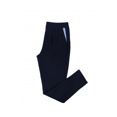 Rahotep - Blue Striped