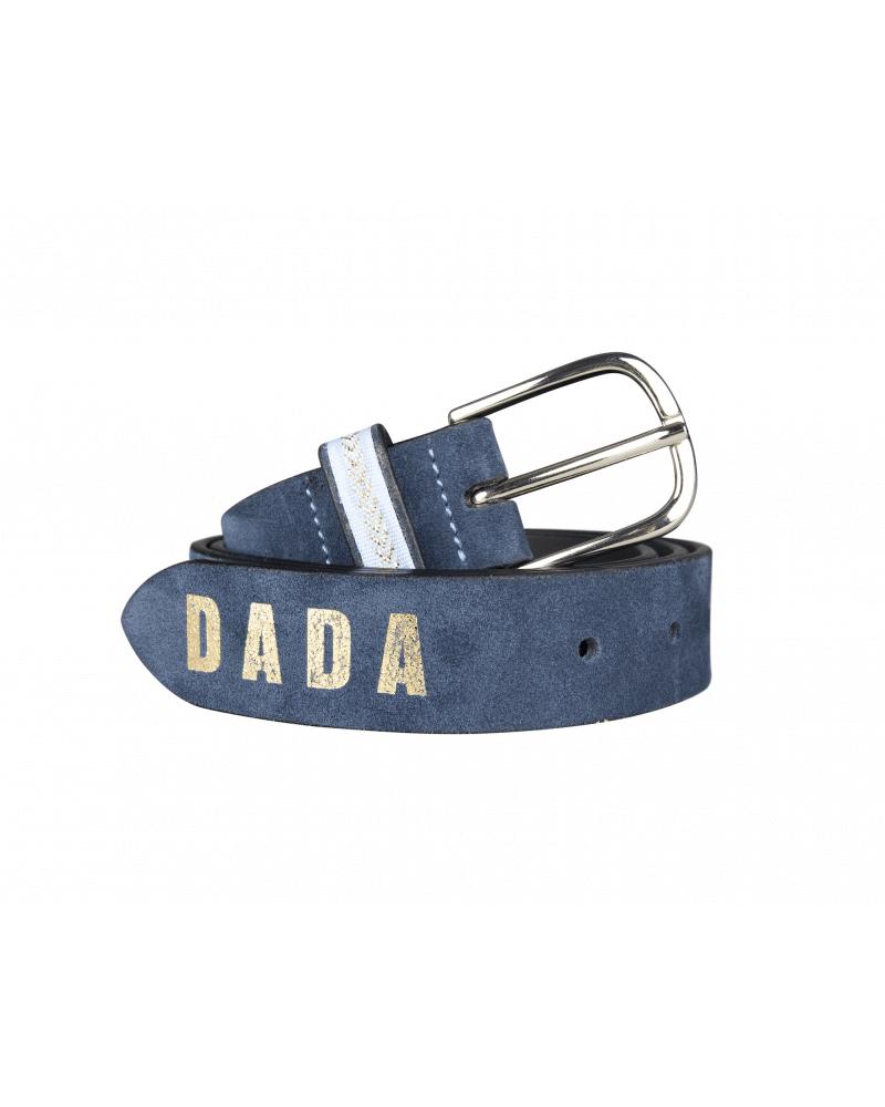 Dakota Belt