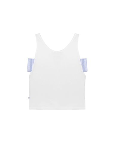 Balou - Women tank top
