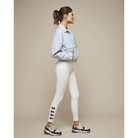 Pantalons Pour CavalièreDada Equitation Sport Femme Paris MpqzSVGLU