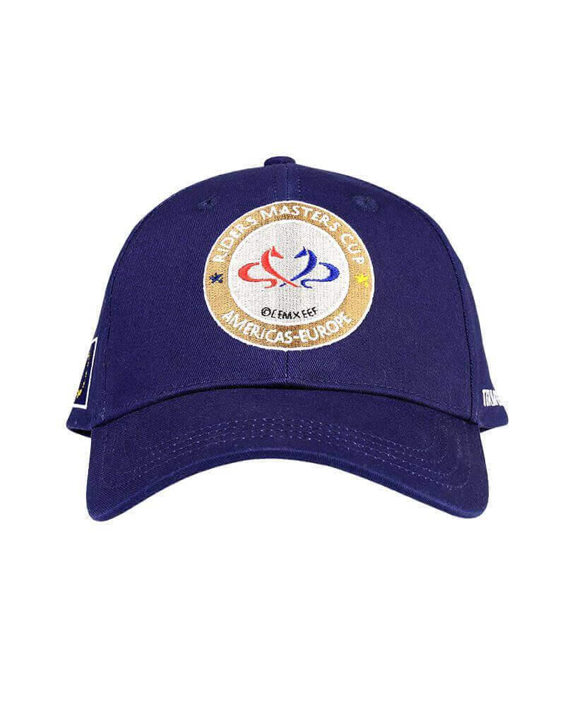 EEM19 - CAP RMC - TEAM EUROPE