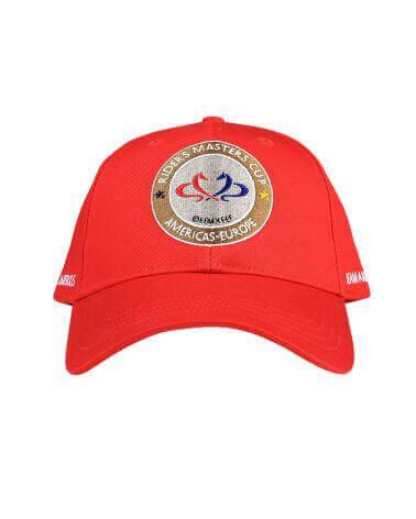 EEM19 - CAP RMC - TEAM AMERICAS