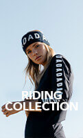 dadasport collection riding